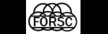 FORSC BURUNDI